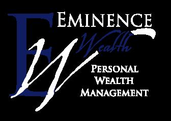 Eminence Wealth